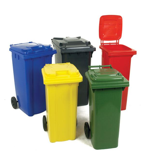 b4 bins kitchen bin flip rubbish bin stainless steel rubbish bins