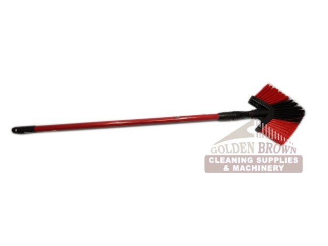B5 Brooms Angle Broom Carpet Broom Cobweb Broom
