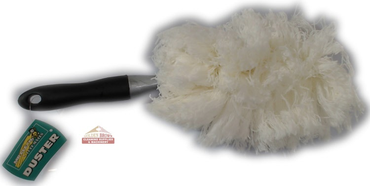 D3 Duster Feather Duster Flexible Duster Wool Duster