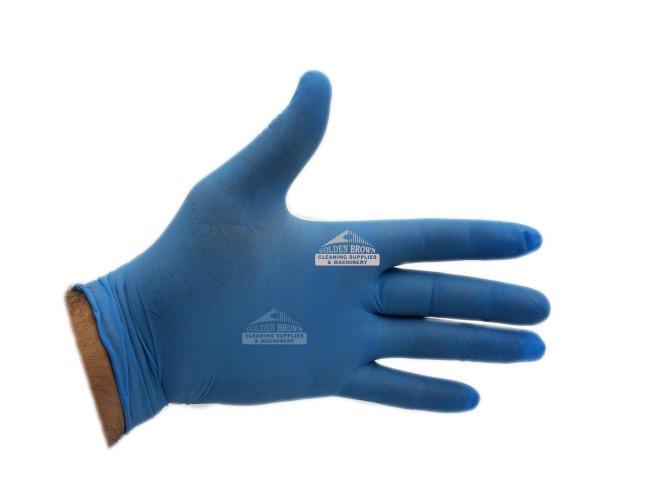 100+ Walgreens Disposable Gloves – yasminroohi