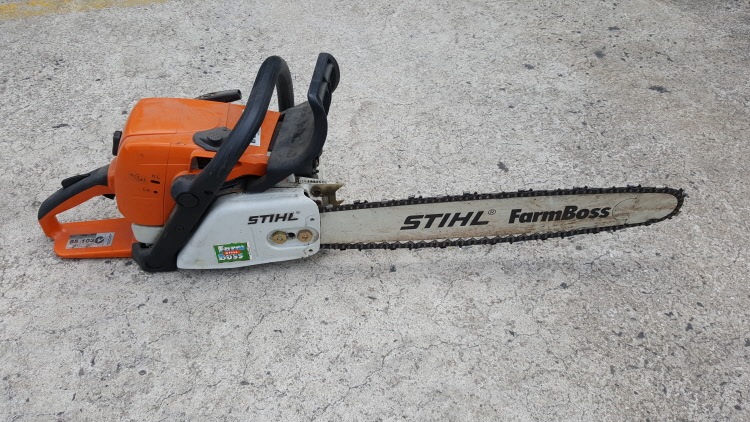Gardening Tools For Hire Of Gardening Equipment