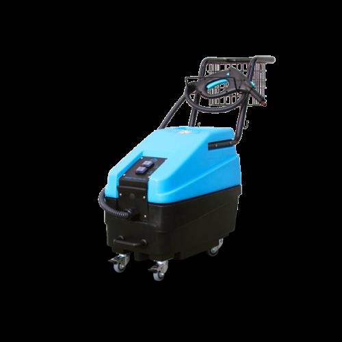 M5 Sm Steam Cleaning Machine