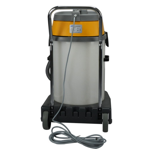 M5 Vwd Vacuum Cleaner Wet Dry Lichi 60l Two Motor Lc60 2b