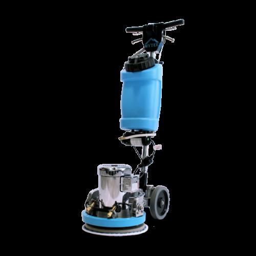 Mytee Eco 13 Orbital All Surface Floor Machine Scrubber