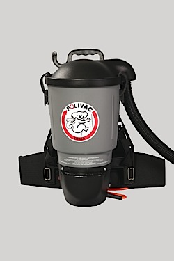 M5 Machinery Buffer Amp Polisher Scrubber Amp Sweeper Wet