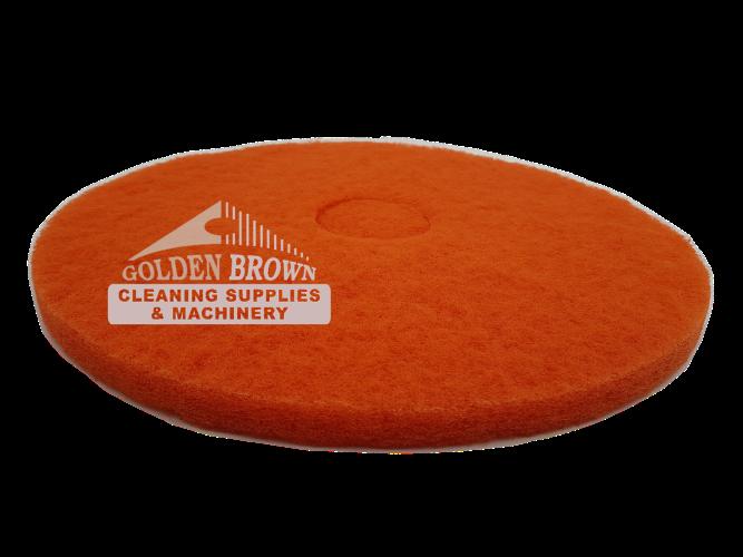 P1 Pads Carpet Bonnets Woolen Sander Grinder Floor