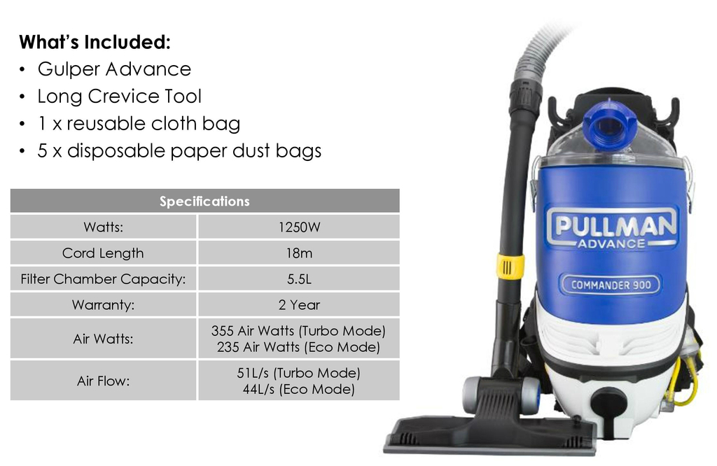 Pullman Carpet Cleaner Msds Vidalondon
