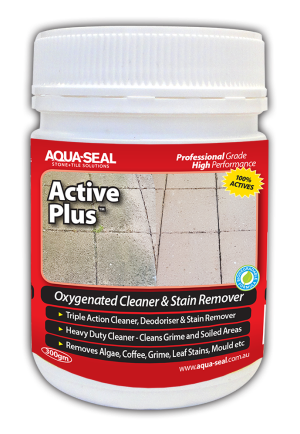 Stone Amp Tile Stain Removing