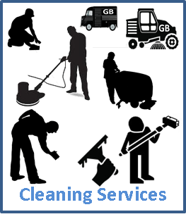 cleaning services melbourne golden brown gb846_20160921221009